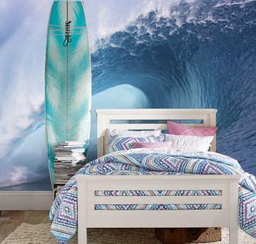 Fotomural gran ola