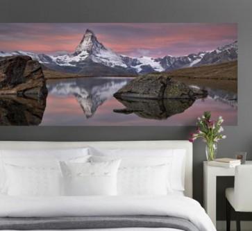 Fotomural Matterhorn