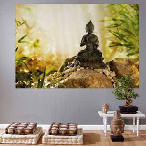 mini mural buddha tienda online