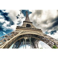 Fotomural Tour Eiffel