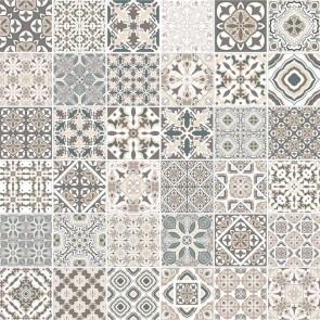 Fotomural Azulejos portugueses
