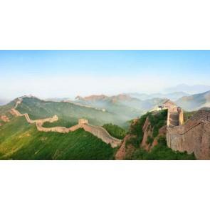 Fotomural Gran Muralla China