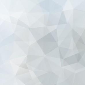 Fotomural Geometría abstracta