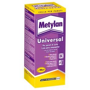 Cola Metylan Universal