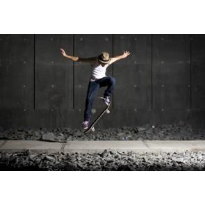 Fotomural Skater