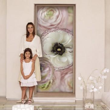 Mural de puerta Day Dream