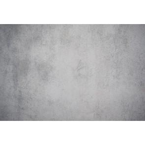 Fotomural pared de hormigón