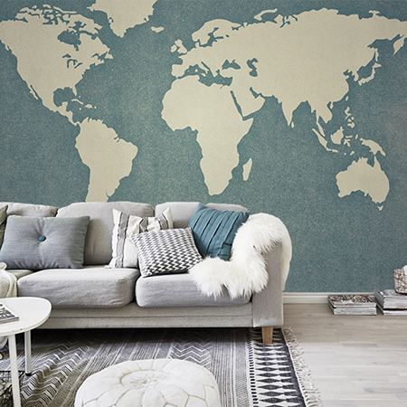 Fotomurales Murales Decorativos Para Tu Pared Tienda Online